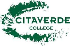 Cita Verde college